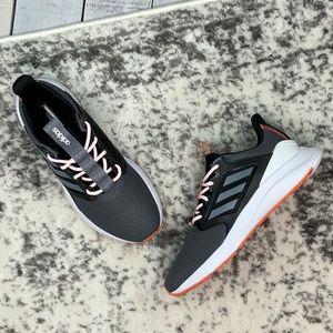 NIB Adidas EnergyFalcon X women's running shoes NWT